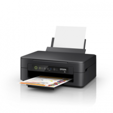 EPSON Expression Home XP-2100 Multifunktionsdru...